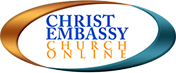 Christ Embassy Church Online: Foundation School