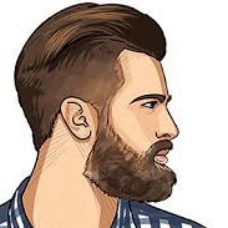 Profile picture of Anoop Murali